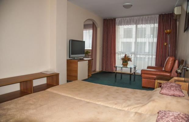 фото отеля Naslada изображение №5