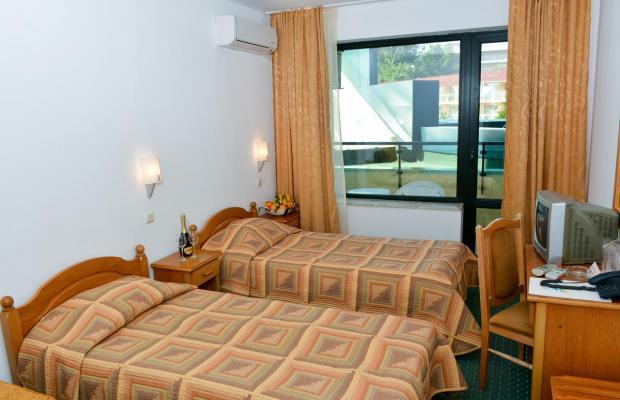 фото отеля Slavyanski (Славянский) изображение №9