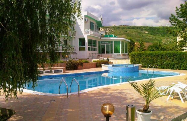 фото отеля Rai изображение №1