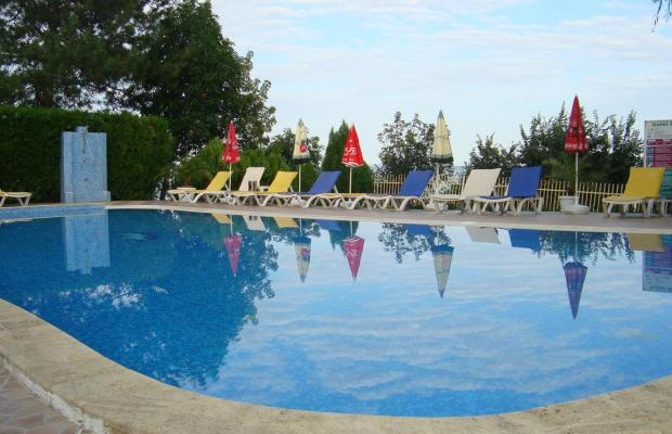 фото отеля Rai изображение №9