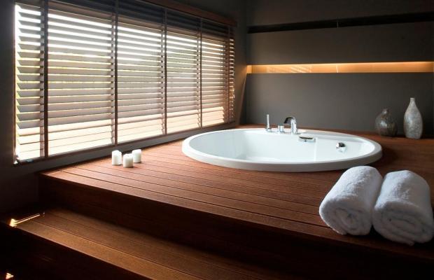 фото mOdus Hotel изображение №30