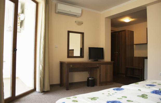 фотографии отеля Selena изображение №15