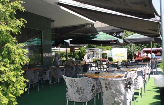 фото отеля Odessos (Одесос) изображение №29