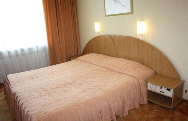 фотографии отеля Odessos (Одесос) изображение №23