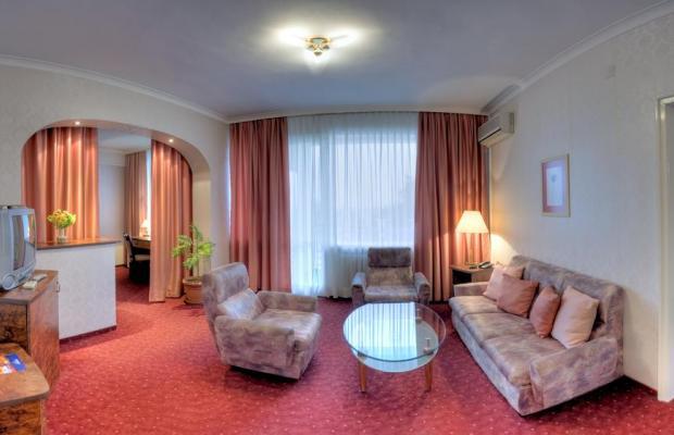 фото отеля Odessos (Одесос) изображение №9