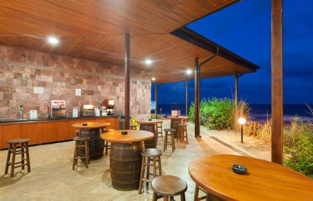 фотографии отеля Sol Luna bay (ex. Iberostar Luna Bay) изображение №51
