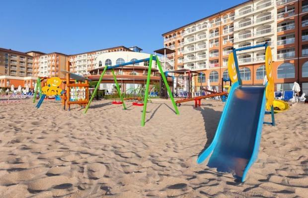 фото отеля Sol Luna bay (ex. Iberostar Luna Bay) изображение №41