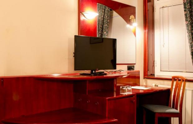фотографии отеля Gloria Palace изображение №19