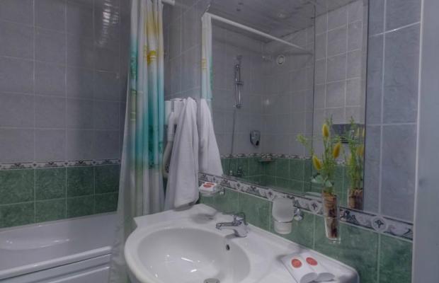 фото отеля Reverence Hotel изображение №21