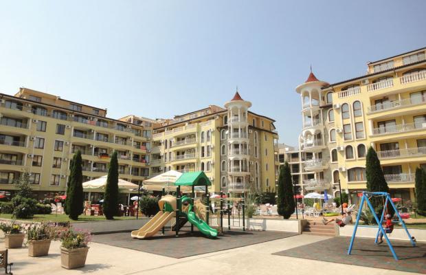 фото Freya Resorts Summer Dreams изображение №14