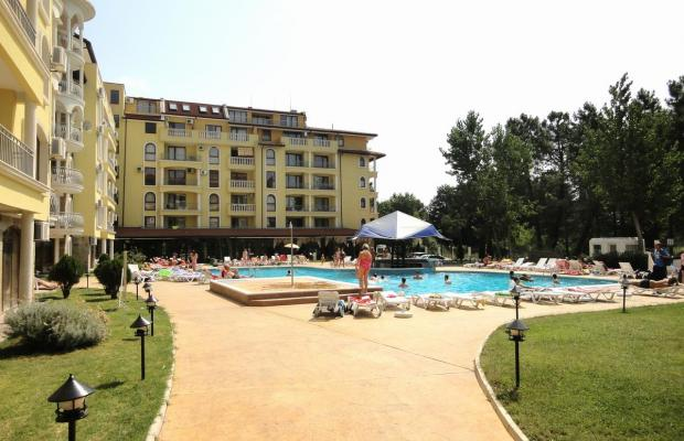 фото отеля Freya Resorts Summer Dreams изображение №9