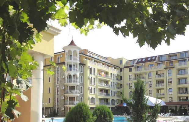 фотографии Freya Resorts Summer Dreams изображение №8