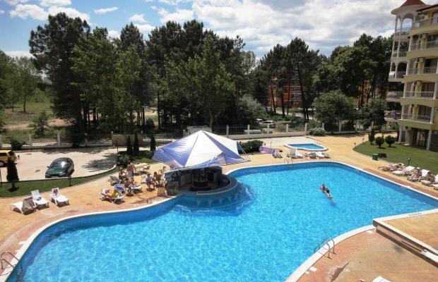 фотографии отеля Freya Resorts Summer Dreams изображение №7