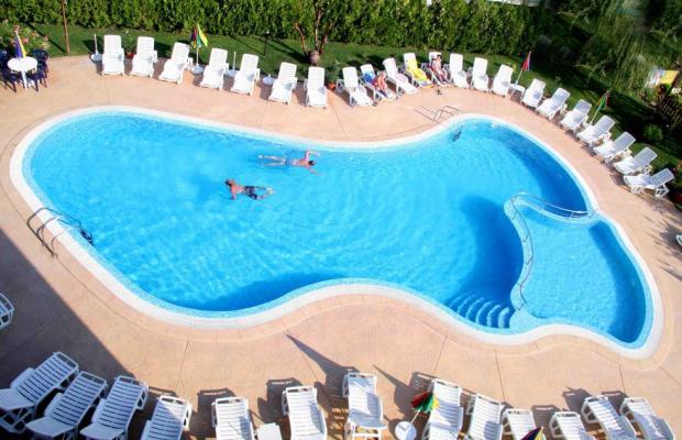 фото отеля Liani (Лиани) изображение №37
