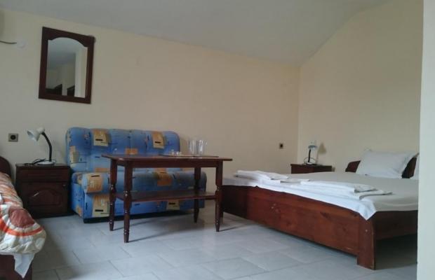 фотографии отеля Lazur Hotel (Семеен Хотел Лазур) изображение №11