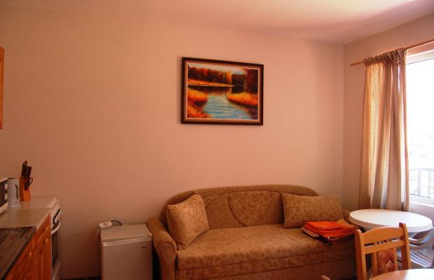 фотографии отеля Lazur Hotel (Семеен Хотел Лазур) изображение №3