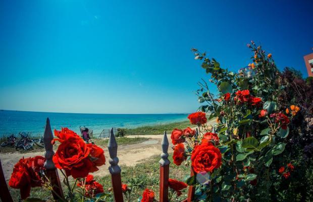 фото отеля Riviera Fort Beach (Ривьера Форт Бич) изображение №5