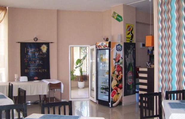 фотографии отеля Guest House Akris изображение №3