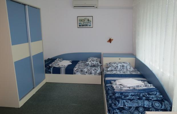 фото отеля Досеви (Dosevi) изображение №17