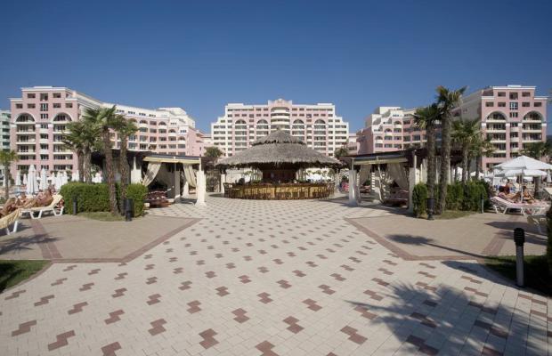 фотографии отеля DIT Majestic Beach Resort изображение №15