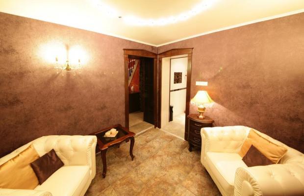 фото отеля Hotel Perfect изображение №5