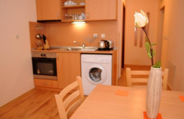 фото отеля Orbilux изображение №21