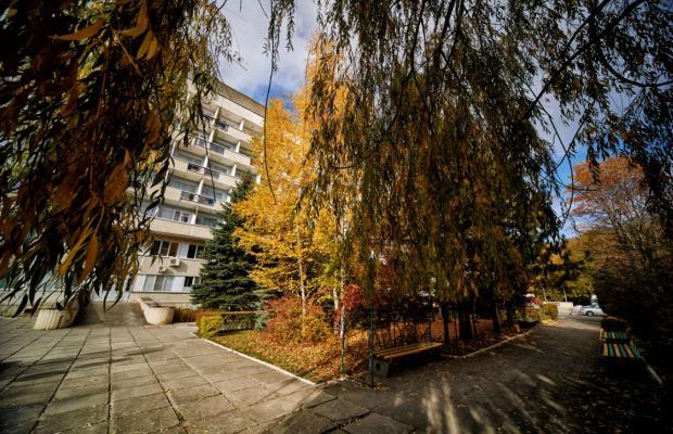 фотографии отеля Машук (Mashuk) изображение №47