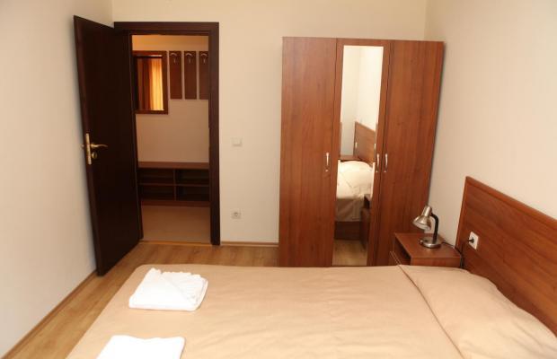 фотографии Panorama Resort & Spa изображение №8