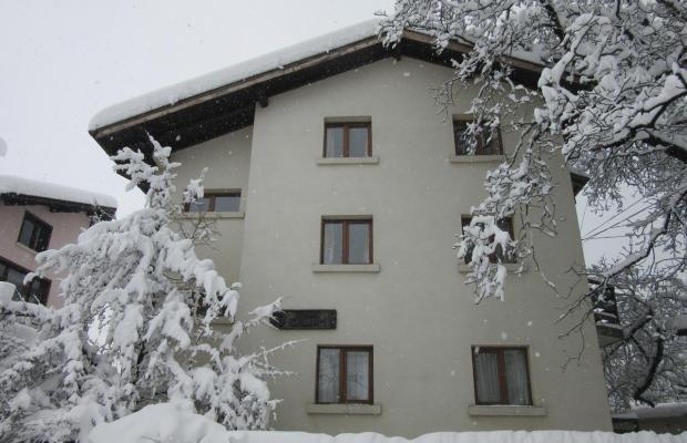 фото отеля Sema (Сема) изображение №1