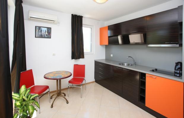 фото Sunny Residence Complex изображение №6