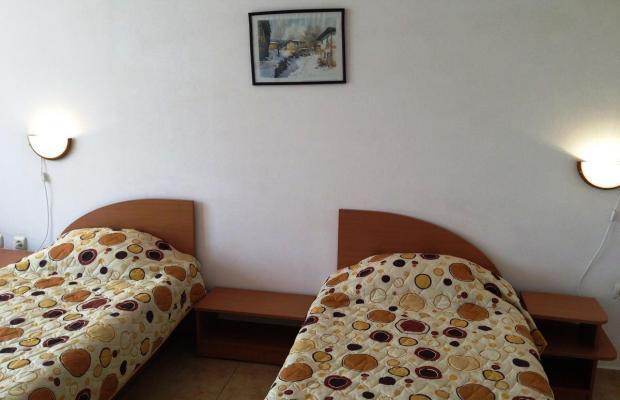 фото отеля Trakia Garden (Тракия Гарден) изображение №25
