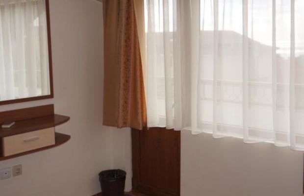 фотографии Tonus Guest House изображение №32