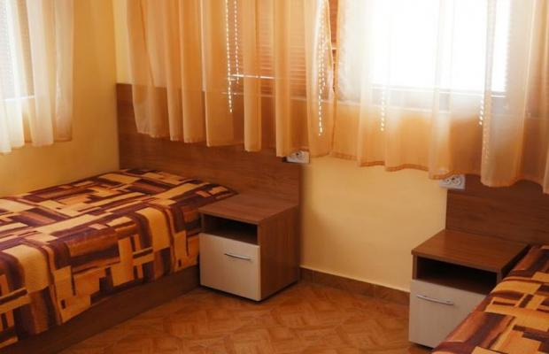 фотографии Tonus Guest House изображение №20