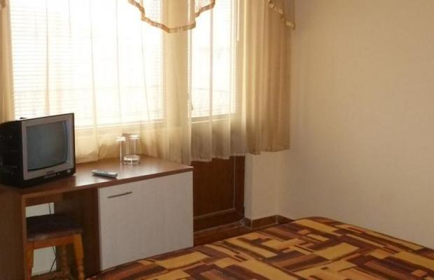 фотографии Tonus Guest House изображение №16