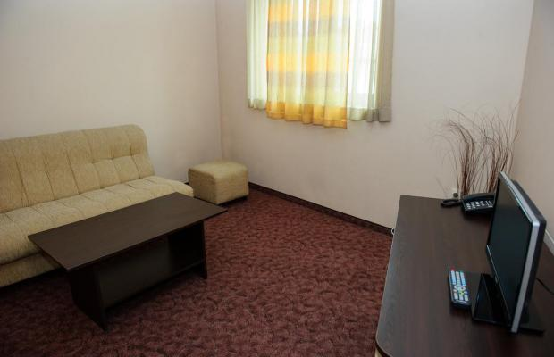 фото отеля Victoria (ex. Dana)  изображение №5