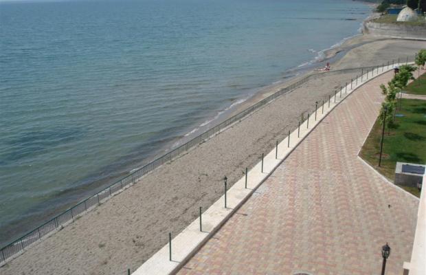 фото Midia Grand Resort (ex. Aheloy Palace) изображение №58