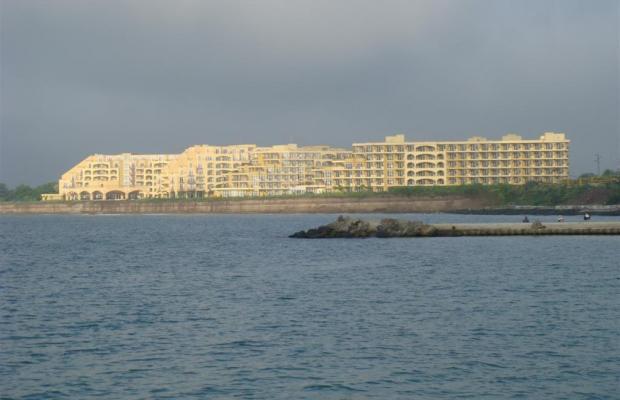 фотографии Midia Grand Resort (ex. Aheloy Palace) изображение №48