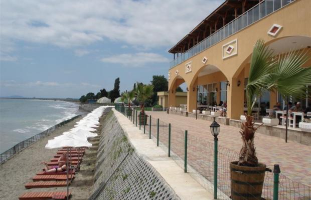 фотографии отеля Midia Grand Resort (ex. Aheloy Palace) изображение №43