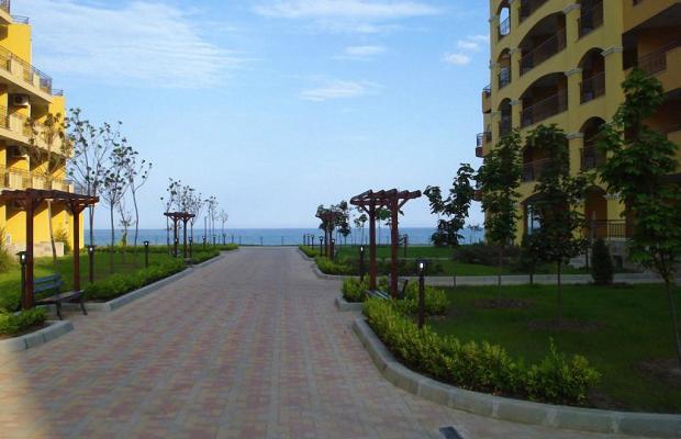 фото отеля Midia Grand Resort (ex. Aheloy Palace) изображение №21