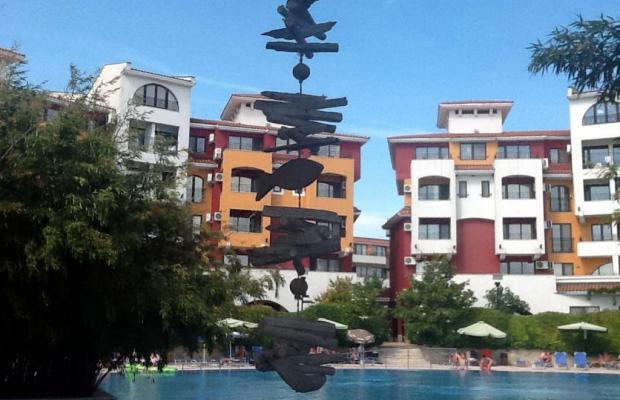 фотографии отеля Marina Cape изображение №11