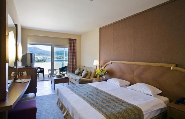 фото Labranda Mares Marmaris (ex. Grand Yazici Mares; Mares Hotel Dolphin Park & Spa) изображение №38