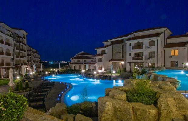 фото отеля The Vineyards Resort изображение №93