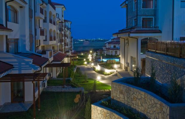 фотографии The Vineyards Resort изображение №88