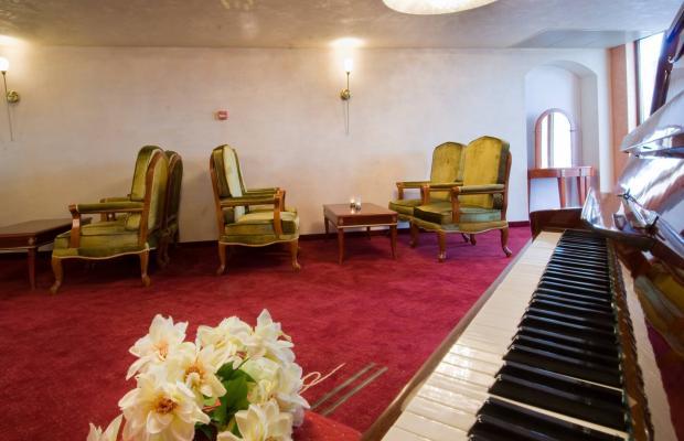 фото The Vineyards Resort изображение №10