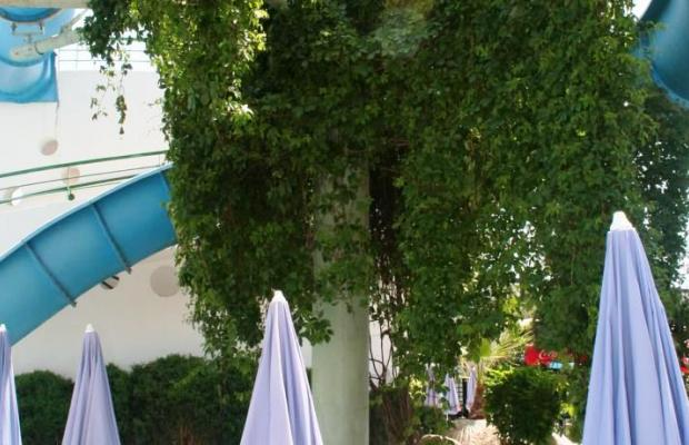 фотографии отеля Trakia Plaza Hotel (Тракия Плаза Хотел) изображение №3