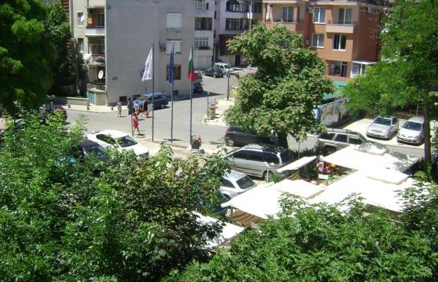 фото Kandrovi (Кандрови) изображение №2