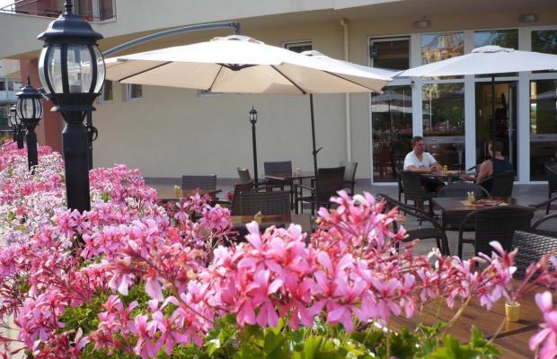 фото отеля Veris (Верис) изображение №37