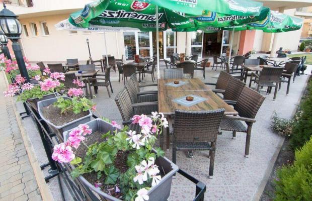 фото отеля Veris (Верис) изображение №5