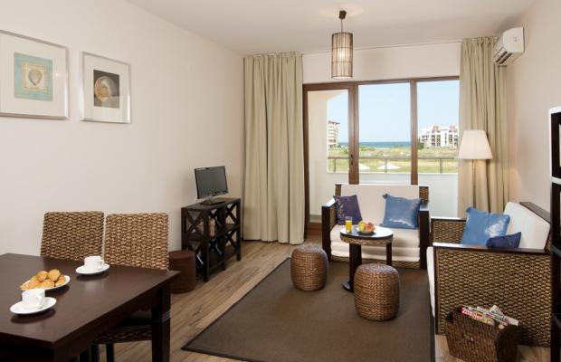фотографии отеля Sunrise All Suites Resort (ex. Apart Hotel Sunrise) изображение №3