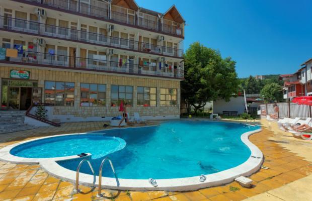 фото отеля Альбатрос (Albatross) изображение №5